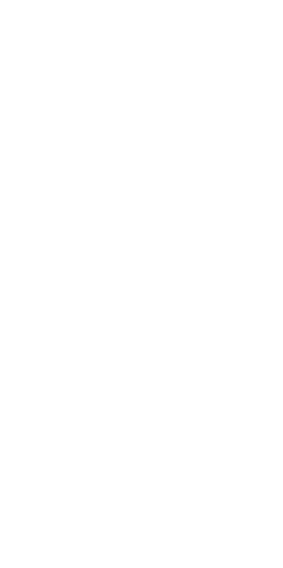 750 ml bottle