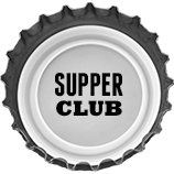 Join our supper club