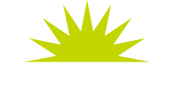 Green Flash Brewing Co.