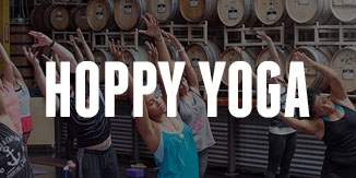 hoppy-yoga THUMB